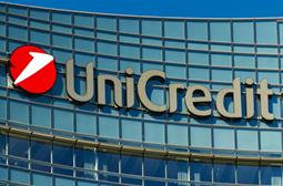UniCredit discloses 2015 data breach, three million Italians affected