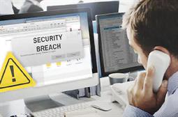 Thinkful confirms breach