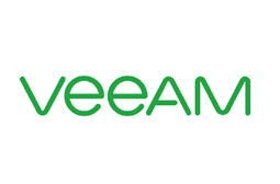 Veeam MongoDB left unsecured, 440 million records exposed