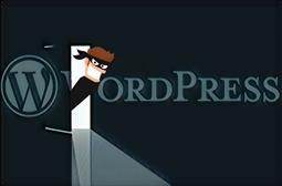 Clipsa cryptostealer targeting Word Press sites