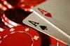 Trojan captures Facebook login details and steals Poker app details