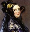 Ada Lovelace Day 2016: international celebration of women in STEM