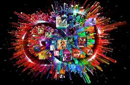 Adobe leaves Creative Cloud database open, 7.5 million users exposed