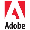 Adobe to fix Shockwave flaw two years after detection