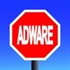 Does Adblock Plus weaken Mac OSX security?