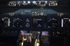European aviation body warns of cyber-attack risk against aircraft