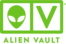 AT&T inks deal to acquire AlienVault