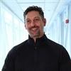 RSA: Change - it's a mindset, not a technology problem