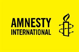"Amnesty International targeted by a ""hostile government"" using Pegasus spyware"