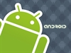 Google in no rush to patch Android Wi-Fi Direct flaw