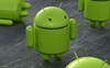 Criminals start to attack Android phone users via Windows