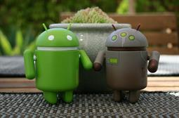 Hide and seek Iot botnet updates include new Android ADB exploit