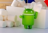Android devices found with pre-installed malware