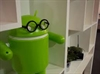 Fake ID Android flaw allows apps to be impersonated