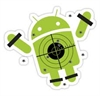 Updated: 97% of malicious mobile malware targets Android