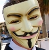 Hacktivists Anonymous and UG Nazi attack Westboro Baptist Church