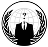 Anonymous launches 'Operation Last Resort', with hits on US government websites