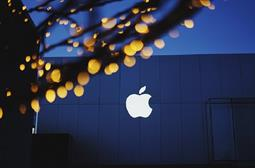 Apple releases security updates for iOS, iTunes, more