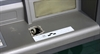 ATM Black Box attack heists lead to arrest of 27 European cyber-crooks