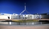 Breach notification laws makes third attempt in Australian parliament