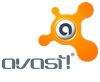 AV vendor Avast takes forum offline after hack