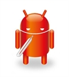 Critical Android bugs can be exploited via MMS, 950M users affected