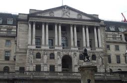 Banks warned against over-reliance on third-party security providers