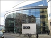 Russian hacker owns up to taking over BBC server