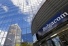 Belgacom says alleged GCHQ APT attack cost firm £12 million