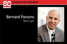 Growing threat information sharing beyond detect and respond