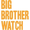 Big Brother Watch slams UK local authorities for four data breaches per day