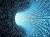 UK watchdog warns firms on Big Data risks