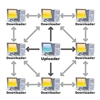BitTorrent moves to patch reflective DDoS attack flaw