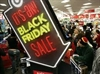 Five last minute retail risk mitigations for Black Friday weekend