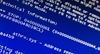 Zero day Windows SMB network file sharing bug may lead to DoS and BSOD