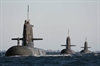 French submarine builder DCNS suffers data breach
