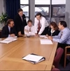Communication gap indentified between IT and management