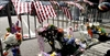 Email-bound malware exploits Boston Marathon tragedy