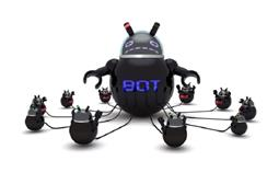 IoT botnet BCMUPnP_Hunter targets routers with vulnerable UPnP feature