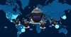 Necurs botnet launches massive 47 million emails per day campaign