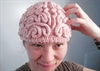 Now your brain can be hacked to kill you; neurostimulator implants at risk