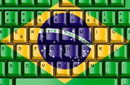 Brazilian President Bolsonaro's cellphones targeted in cyber-attacks