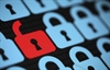 Data breaches to cost businesses £1.3 trillion by 2019