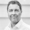 Brian Jakobsen hired as CTO at Calldorado