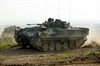 British army unit to tackle web-enabled warfare