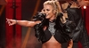 Russian hackers used Britney Spears' Instagram posts to control malware