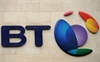 BT 'offering backdoor access to NSA and GCHQ'