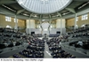 German Intelligence blames Russia for Parliament hack