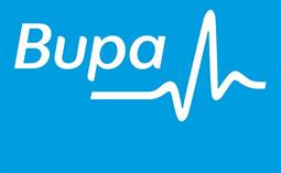Bupa fined £175,000 for 2017 data breach affecting 547,000 customers