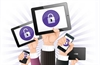 SC Congress London: BYOD issues remain in post-Blackberry era